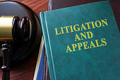 Don't Hire a Trial Lawyer to Handle your Appeal